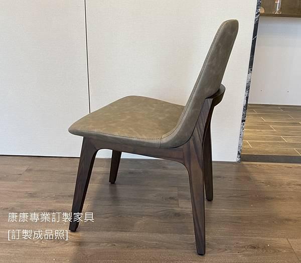 Ventura款型餐椅-30.jpg