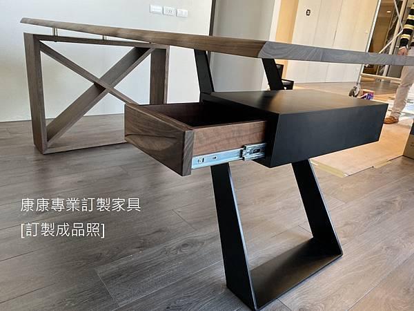 訂製書桌L175D88-3.jpg