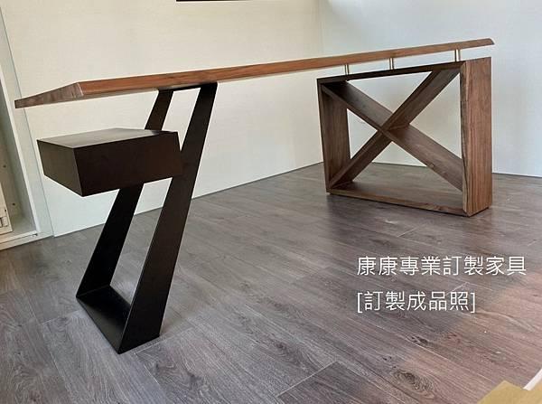 訂製書桌L175D88-5.jpg