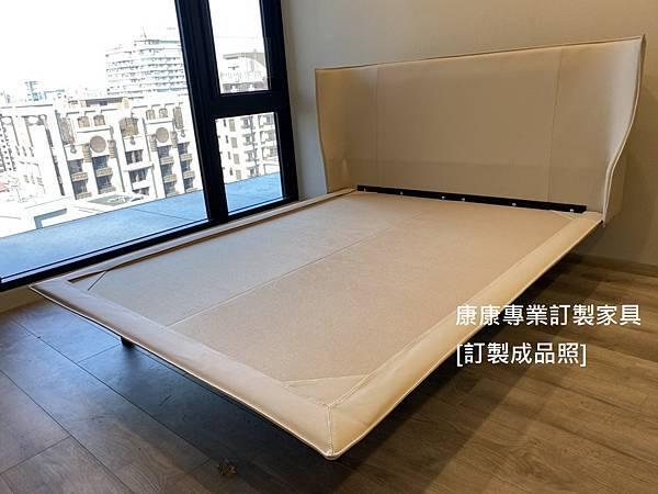 訂製床架-Alys款型5尺-4.jpg