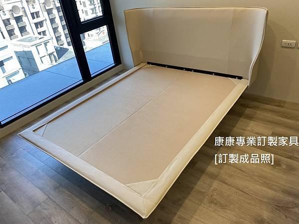 訂製床架-Alys款型5尺-5.jpg