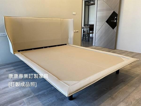 訂製床架-Alys款型5尺-6.jpg