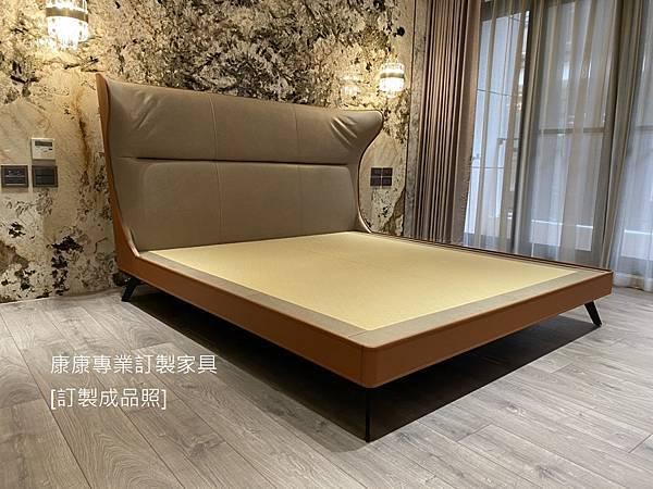 Mamy Blue款型床架-32.jpg