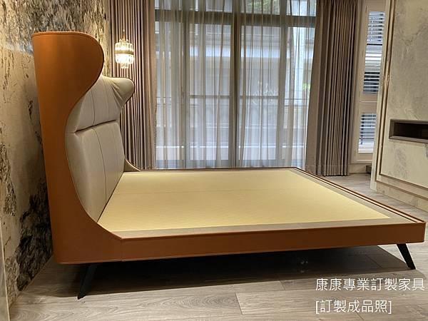 Mamy Blue款型床架-30.jpg