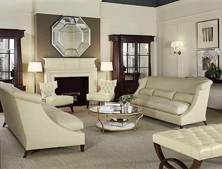 沙發sofa-6