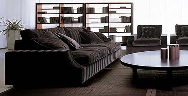 沙發sofa-21