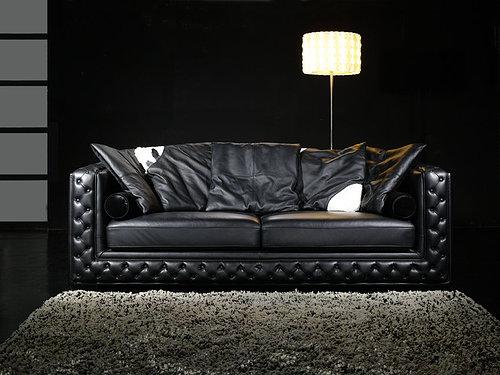 沙發sofa-28