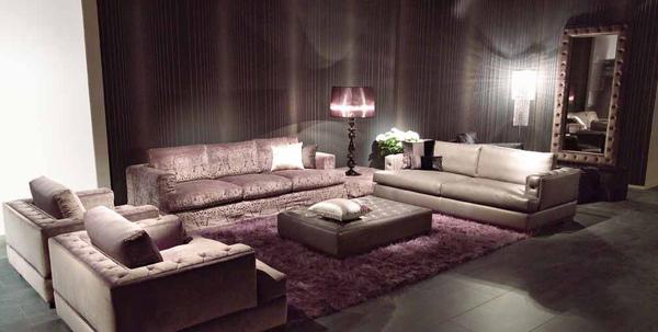 沙發sofa-31