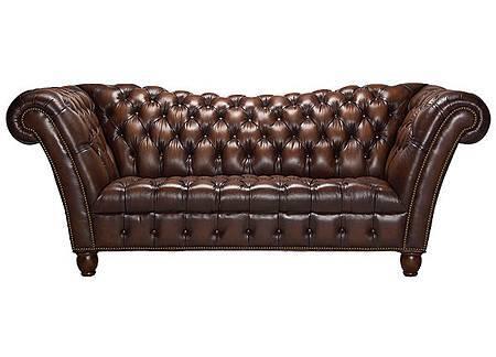 沙發sofa-52