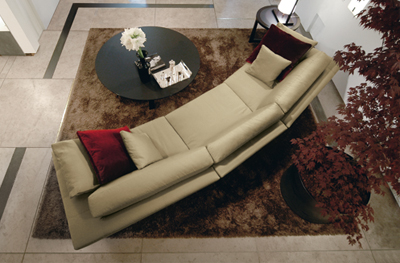 沙發sofa-58