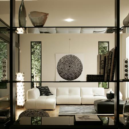沙發sofa-60