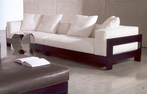 沙發sofa-65