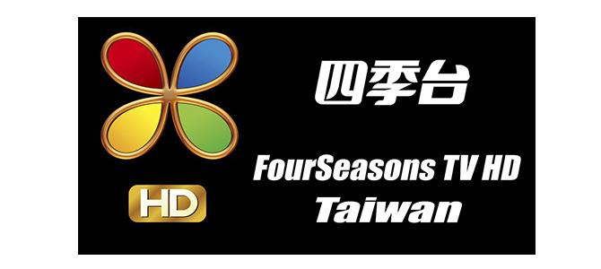 FSTV-Logo.jpg