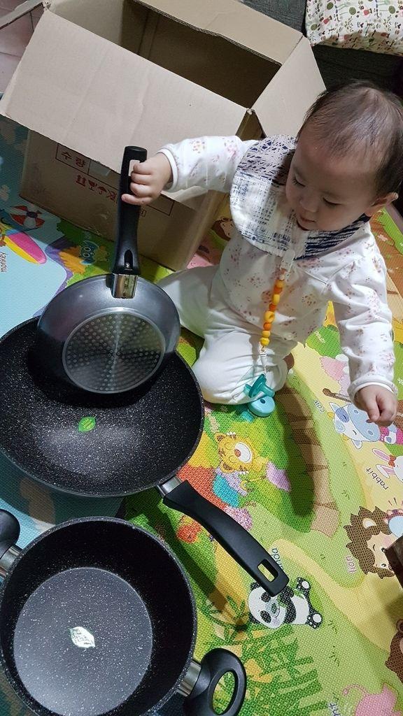 鍋_181018_0016.jpg