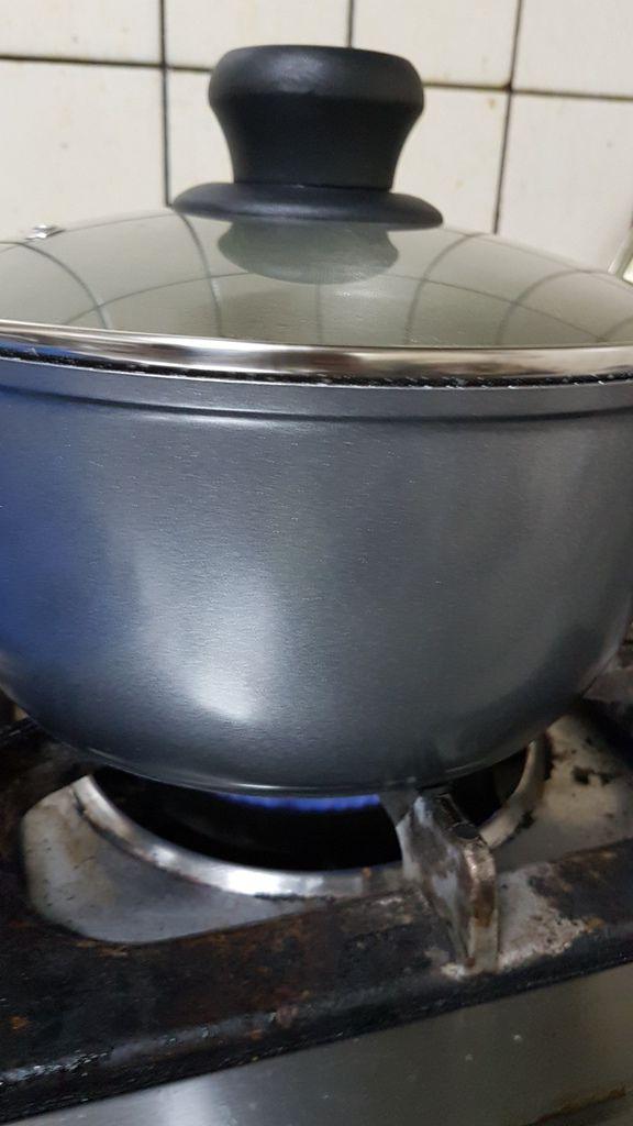 鍋_181018_0040.jpg