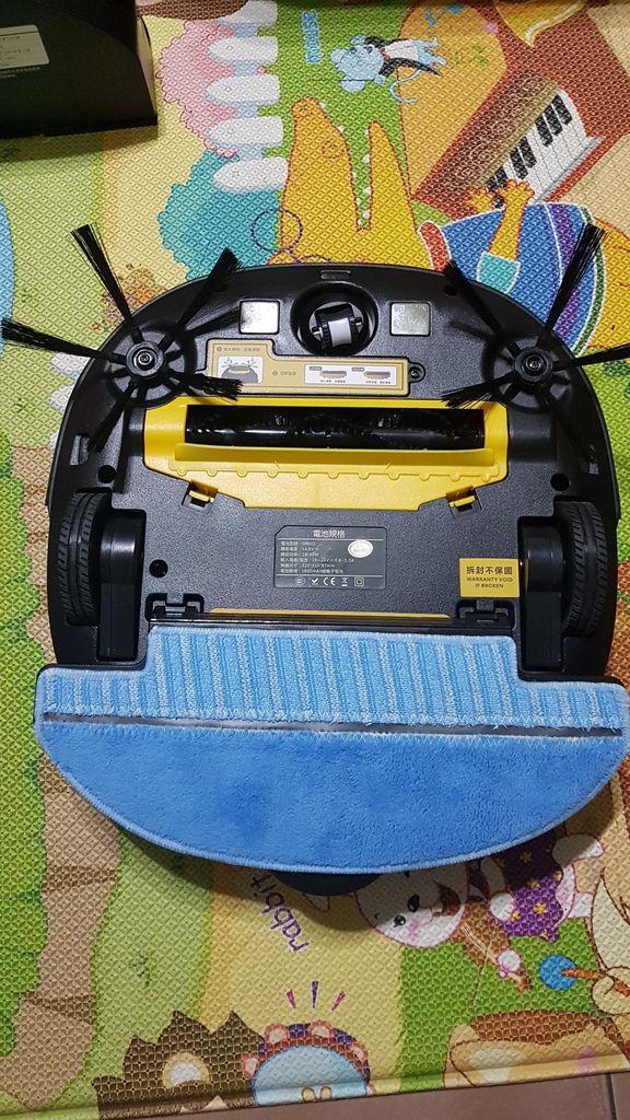 掃地機器人_181110_0020.jpg