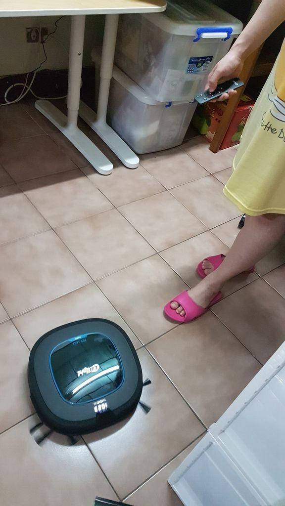 掃地機器人_181110_0026.jpg