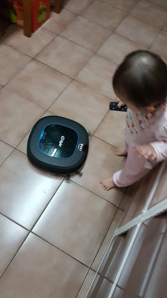 掃地機器人_181110_0041.jpg