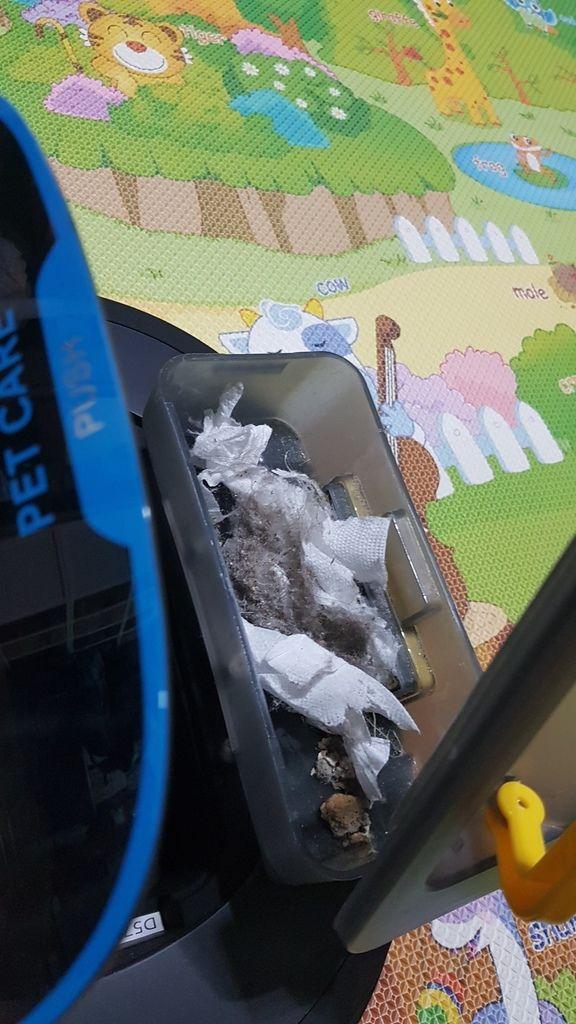 掃地機器人_181110_0038.jpg