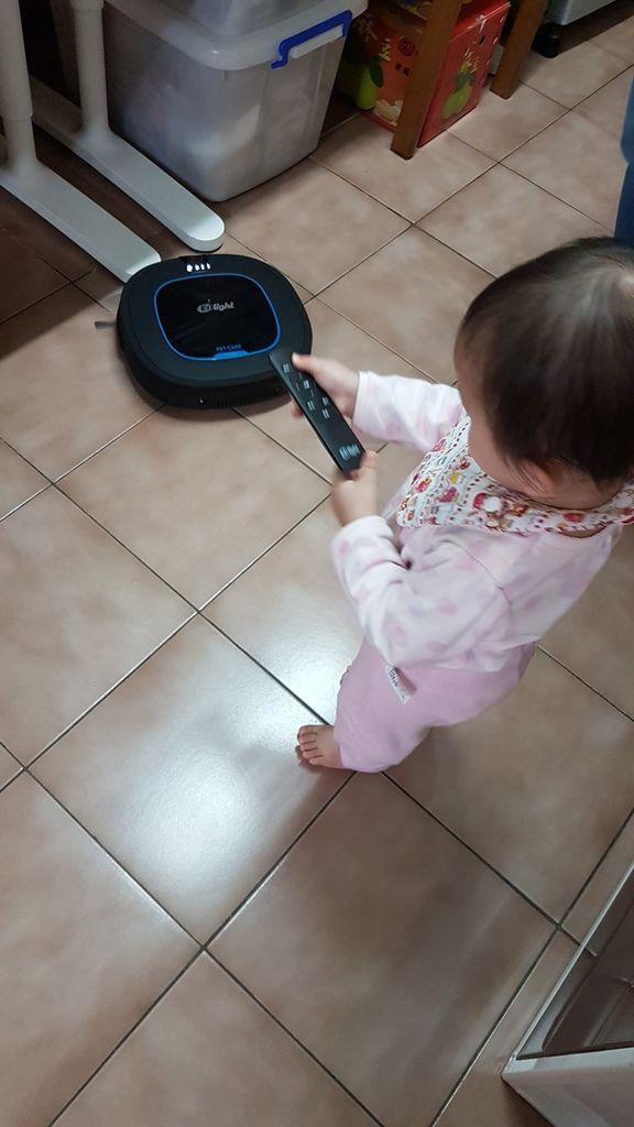 掃地機器人_181110_0040.jpg