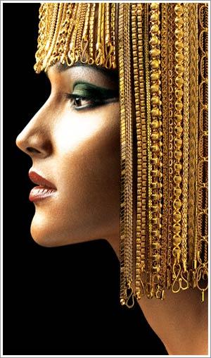 679-gold_jewelry