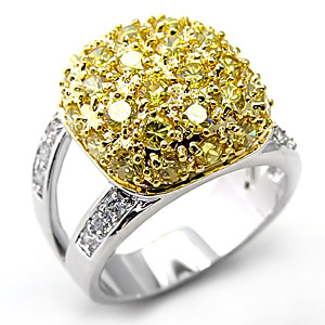 fashion-jewelry-rings
