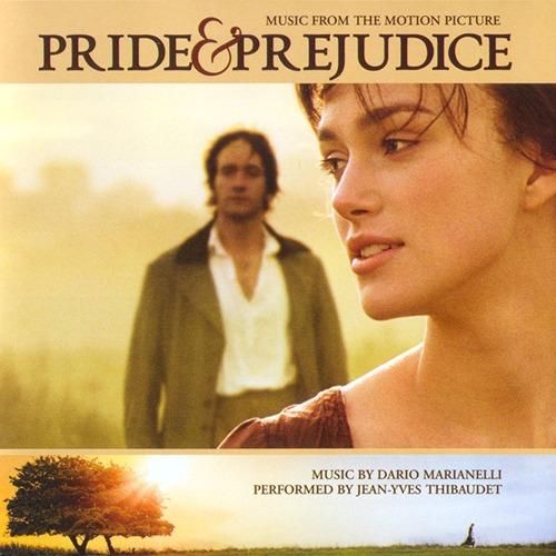 Georgiana-Pride-Prejudice