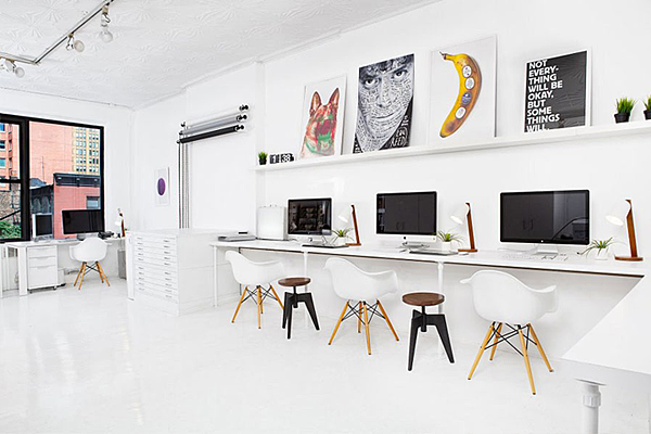 79ideas-working-spaces-and-posters