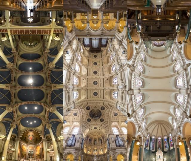 NYC-Panoramic-Churches10-640x539
