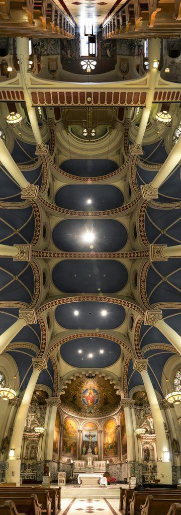 NYC-Panoramic-Churches9-640x1822