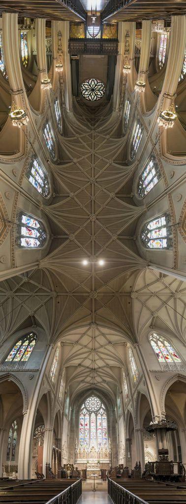 NYC-Panoramic-Churches7-640x1732