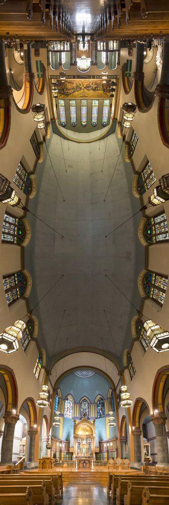 NYC-Panoramic-Churches5-640x1908