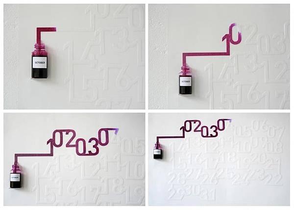 ink-calendar-by-oscar-diaz-01