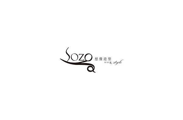 品牌-包裝設計-視覺設計-logo-Sozo hair -台中-推薦-設計-www.holycow.com.tw-02