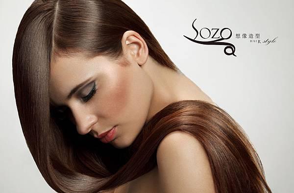 品牌-包裝設計-視覺設計-logo-Sozo hair --台中-推薦-設計-www.holycow.com.tw-05