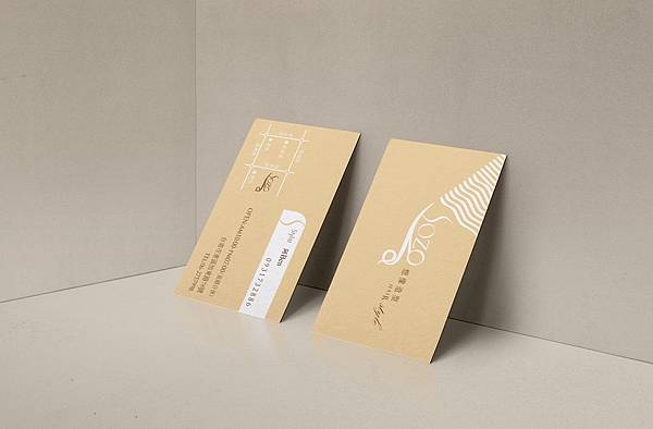 品牌-包裝設計-視覺設計-logo-Sozo hair --台中-推薦-設計-www.holycow.com.tw-03
