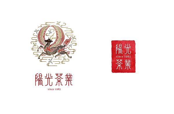 品牌-視覺設計-logo設計-包裝設計-台中-設計-推薦-陽光茶業-www.holycow.com.tw-02
