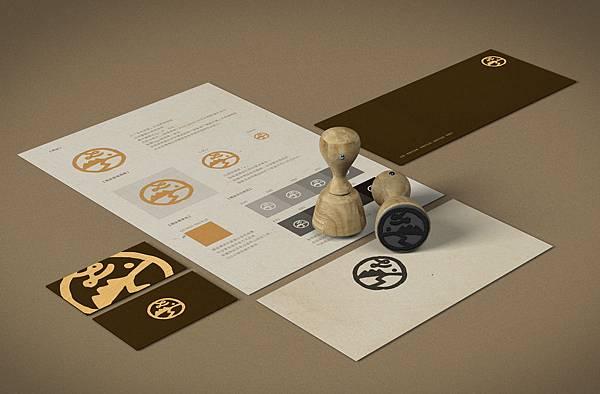品牌-logo設計-包裝設計-視覺設計-23.5嘉義禮好--台中-推薦-設計-www.holycow.com.tw 01首04