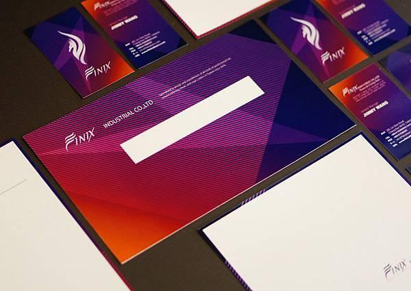 品牌-包裝設計-形象設計-Finix專業外銷剪刀-www.holycow.com.tw-02