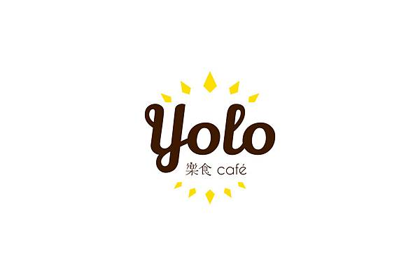 品牌-包裝設計-視覺設計-logo-yolo cafe --台中-推薦-設計-www.holycow.com.tw-02