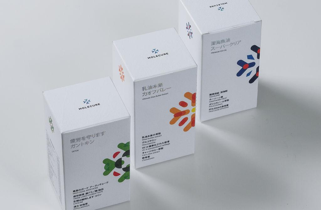 厚禮牛創意-名片設計-商業設計-型錄設計-dm設計-廣告設計-台中-精緻設計-推薦-1商業設計-分子藥局包裝設計3
