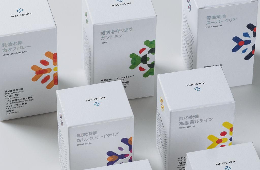 厚禮牛創意-名片設計-商業設計-型錄設計-dm設計-廣告設計-台中-精緻設計-推薦-1商業設計-分子藥局包裝設計8