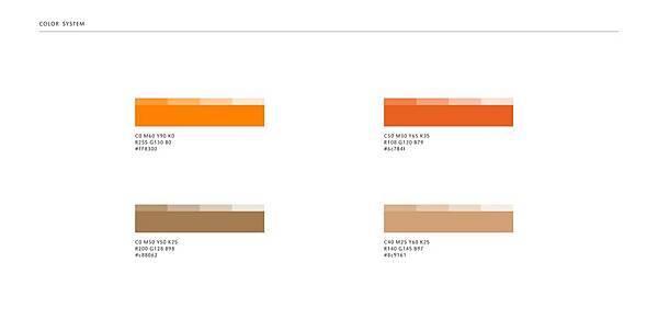 雲嶺鮮雞-滴雞精-農產品品牌設計-品牌規劃-品牌改造-04.jpg