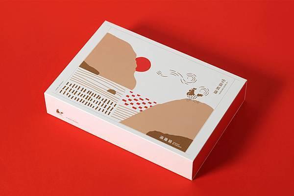 雲嶺鮮雞-滴雞精-農產品品牌設計-品牌規劃-品牌改造-設計推薦-06.jpg