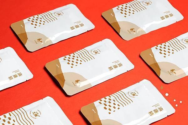 雲嶺鮮雞-滴雞精-農產品品牌設計-品牌規劃-品牌改造-設計推薦-05.jpg