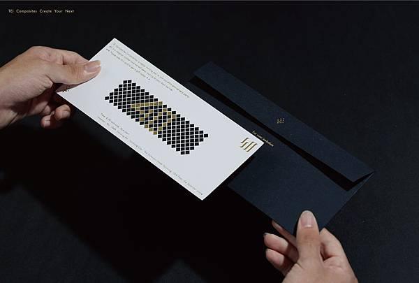 電緣40型錄設計品牌設計工業設計-04.jpg