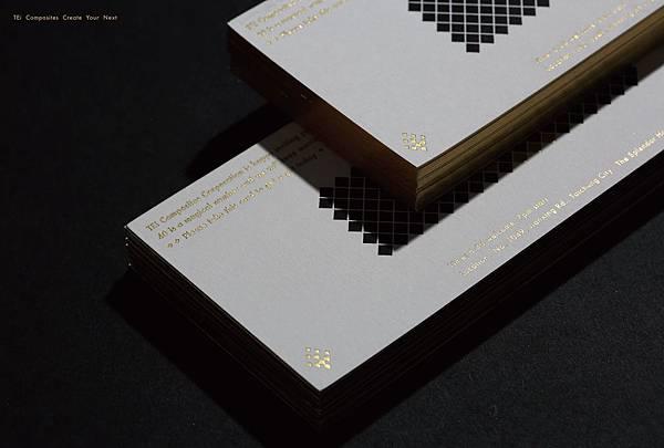 電緣40型錄設計品牌設計工業設計-07.jpg