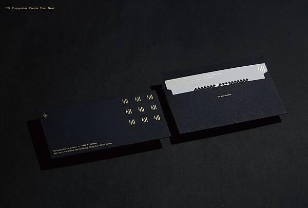電緣40型錄設計品牌設計工業設計-03.jpg