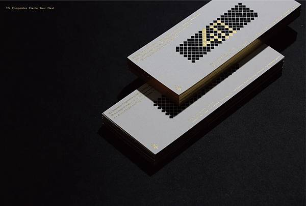 電緣40型錄設計品牌設計工業設計-06.jpg