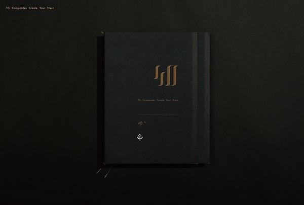 電緣40型錄設計品牌設計工業設計-08.jpg